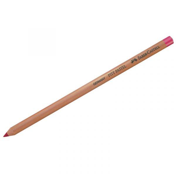 Пастельный карандаш PITT®, цвет 226, ализариновый красный