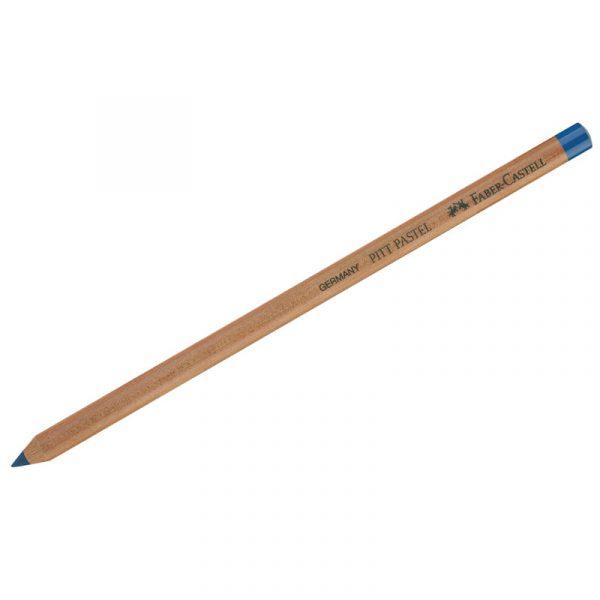 Пастельный карандаш PITT®, цвет 149,бирюзово-голубой