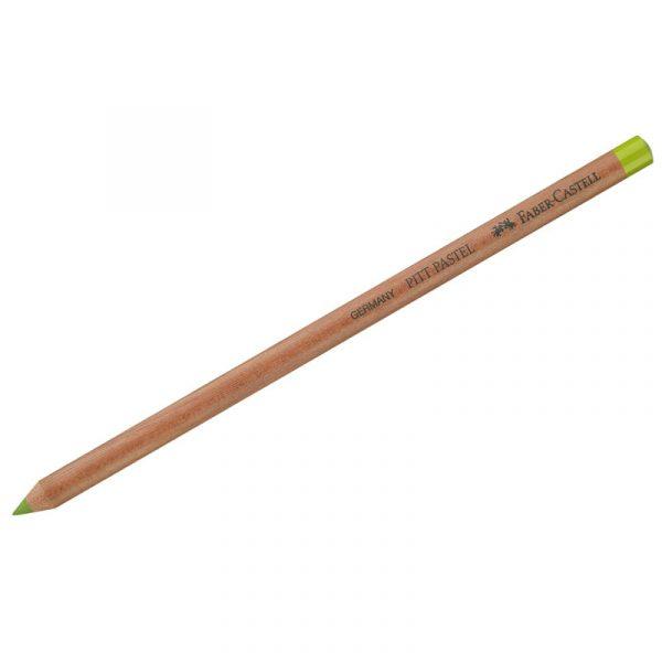 Пастельный карандаш PITT®, цвет 170, майская зелень