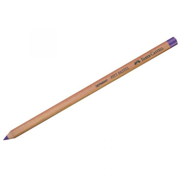 Пастельный карандаш PITT®, цвет 138, фиолетовый
