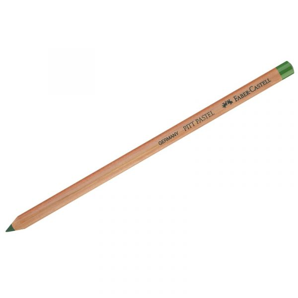 Пастельный карандаш PITT®, цвет 267, хвойный