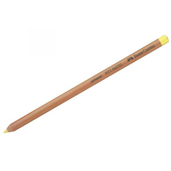 Пастельный карандаш PITT®, цвет 102, кремовый