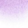 Акварельный маркер-кисть VISTA-ARTISTA K307 Сине-фиолетовый