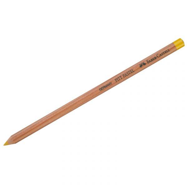 Пастельный карандаш PITT®, цвет 184, темная неаполитанская охра