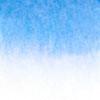 Акварельный маркер-кисть VISTA-ARTISTA G340 Ультрамарин