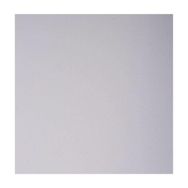 """Альбом для пастели """"DK-Art"""", А4, 120г/м2, 18 листов."""
