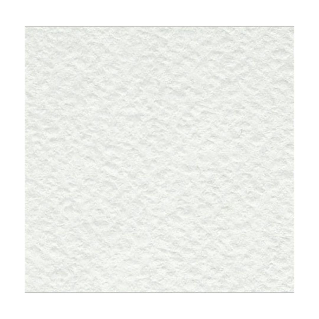 Бумага акварельная А1 ЛенГознак, 610*860, 200г/м2.