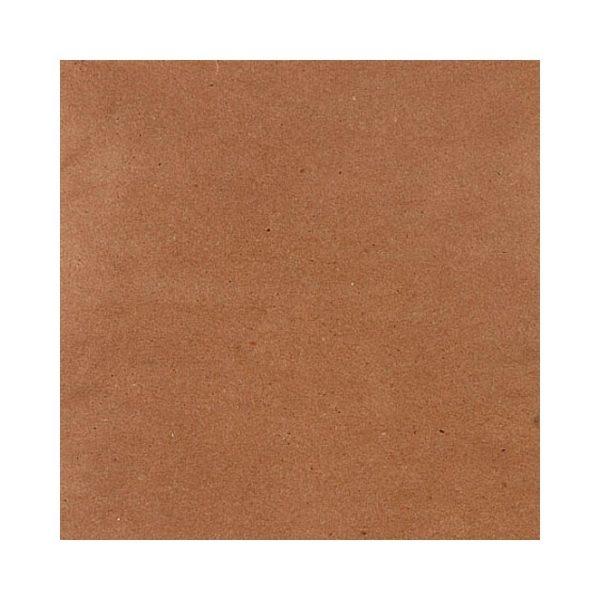Крафт-бумага для эскизов Palazzo А3, 20 листов, 200г/м2.