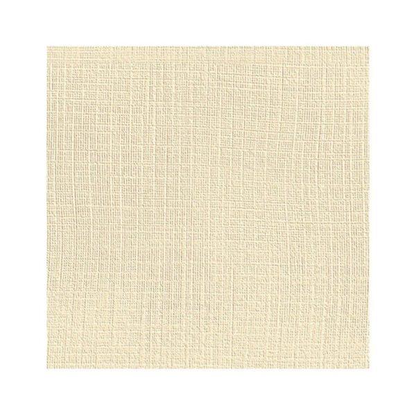 """Планшет для акварели Palazzo """"Белая роза"""" (""""Лен"""" палевый) А4, 20 листов, 260г/м2."""
