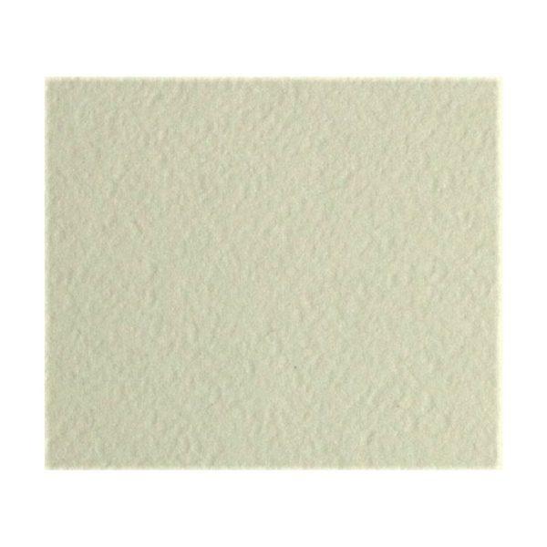 """Планшет для акварели Palazzo """"Розы"""" А4, 20 листов, 200г/м2."""