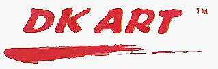 DK-Art