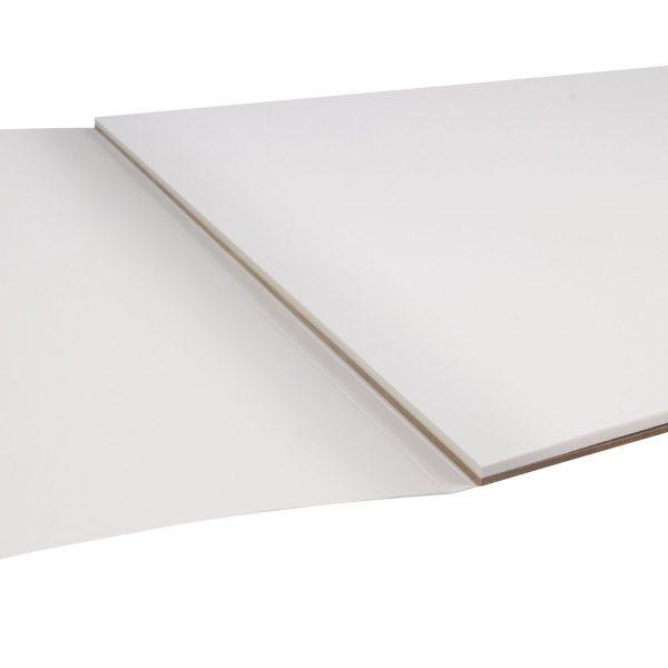 Альбом для маркеров BRAUBERG ART CLASSIC непропитываемый А3, 70г/м, 40 листов.
