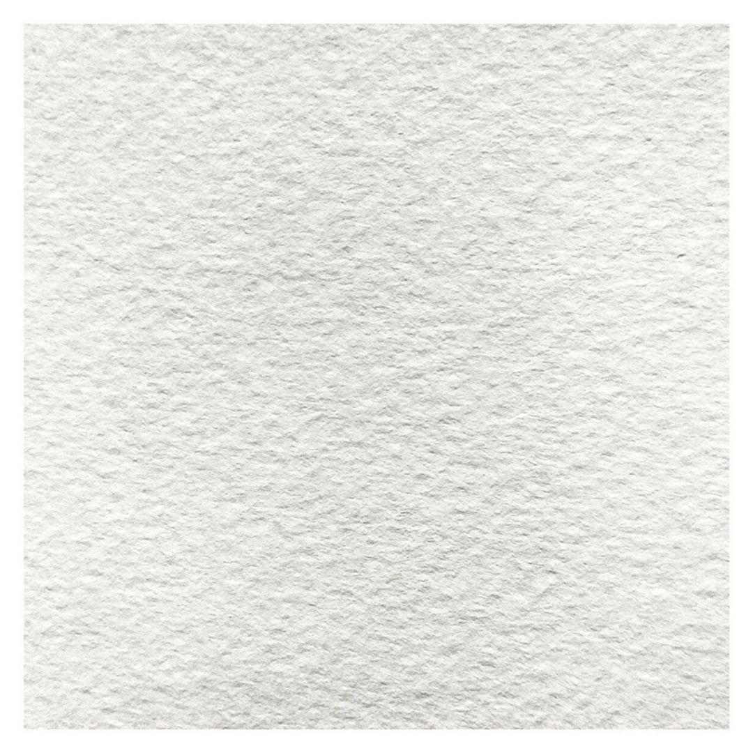 "Планшет для акварели Palazzo ""Валенсия"" А5, 10л., 480г/м2, крупное зерно."